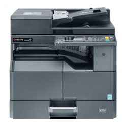 kyocera photo copier dealers